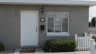 919 S. Solano Drive, Apt. #5