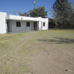 1513 Andrews Drive, Las Cruces, NM 88001
