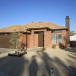 392 Augustus Rd., Las Cruces New Mexico, 88001