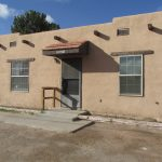 905 Foster Road, Apt. A