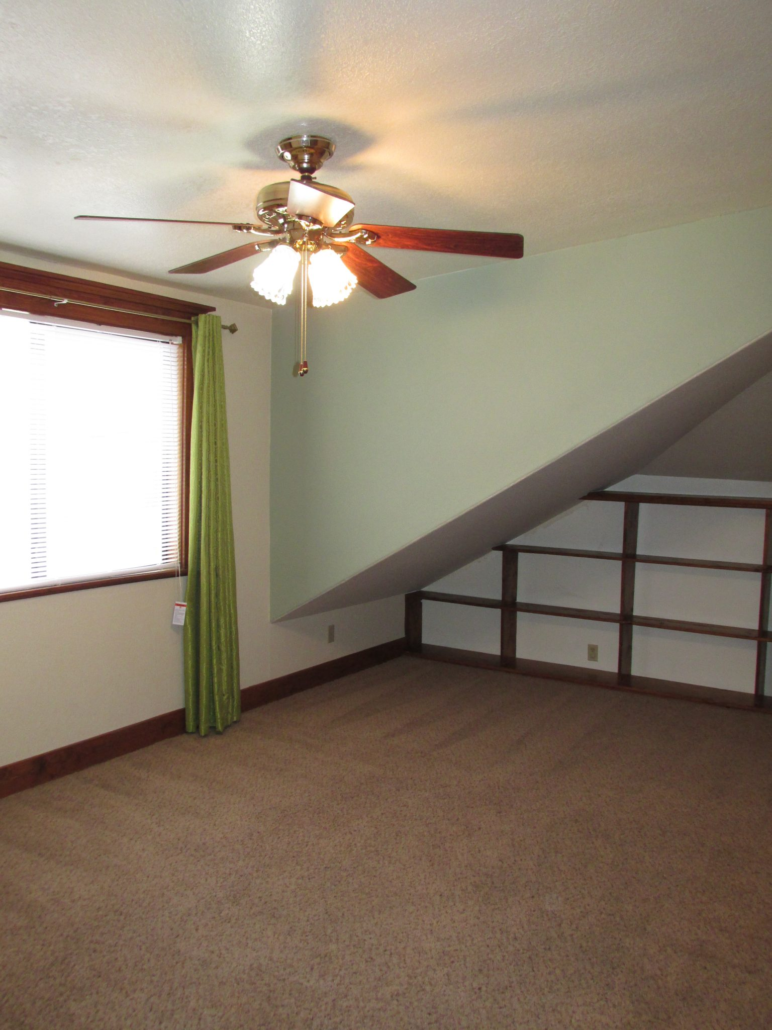 400 W. Las Cruces Ave. (Loft)