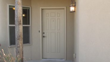 1262 Mission Nuevo Unit A, Las Cruces, New Mexico 88011
