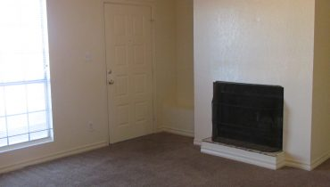 610 Foster Rd. #2, Las Cruces, NM  88001