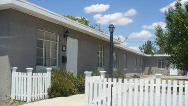 Home Landmark Real Estate