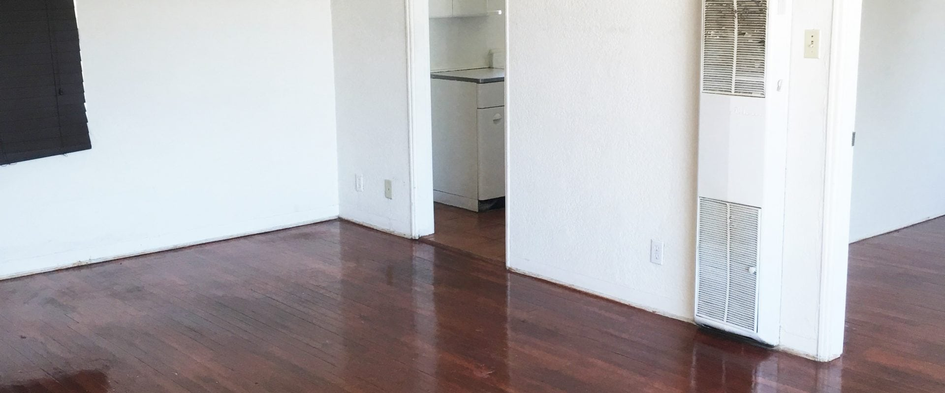 716 W. Court Ave., Las Cruces, NM  88005