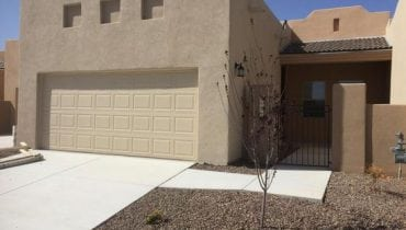 4075 Sommerset Arc, Las Cruces, NM  88011