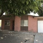 1965 McClane Rd., Las Cruces, NM  88001