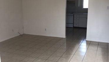 1317 E. Mesa Avenue #B, Las Cruces, NM  88001