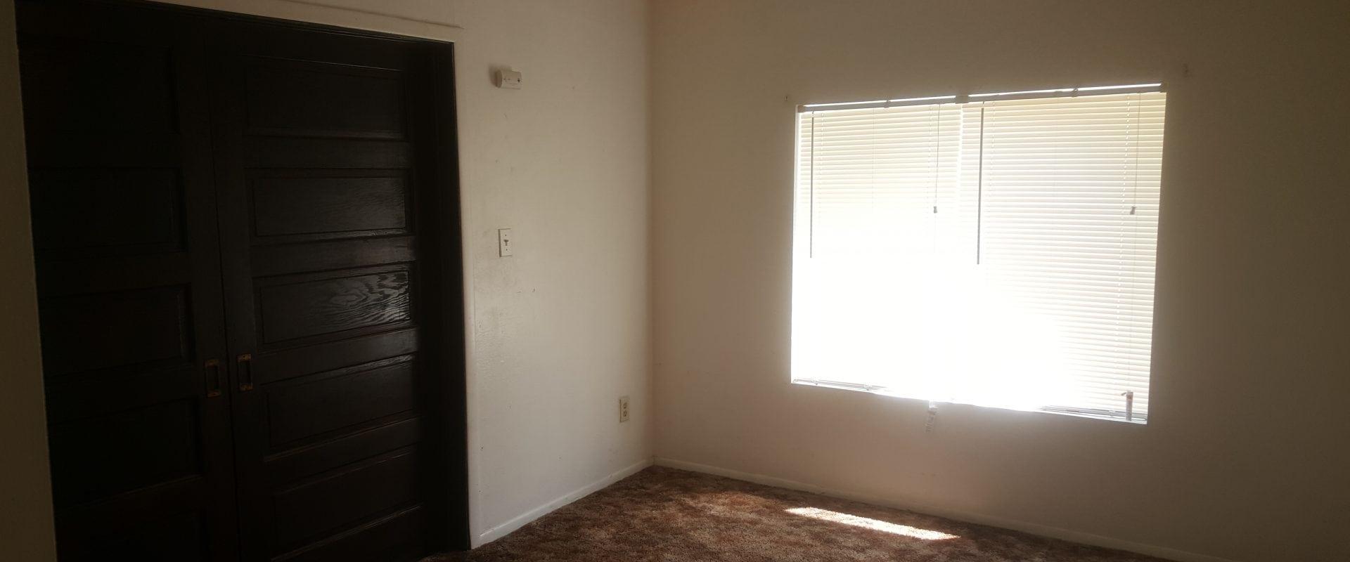 3206 Oak Street #1, Las Cruces, NM  88005