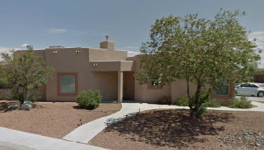 2011 Cotton Avenue, Las Cruces, NM  88001