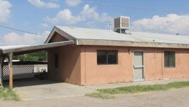 1982 Calle De Colon #B, Mesilla, NM  88046