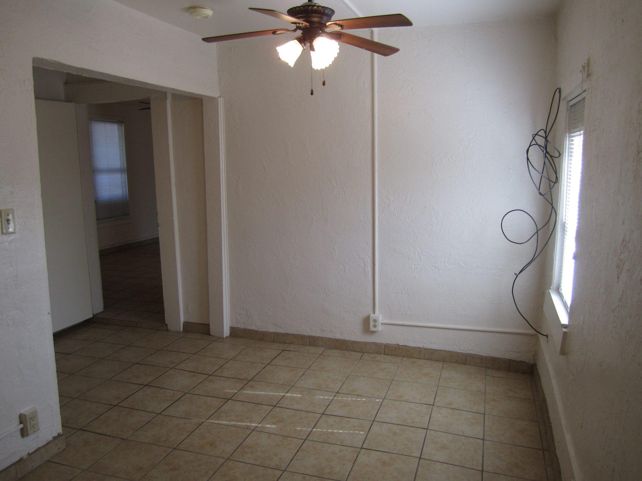 801 Van Patten Avenue, Apt. E, Las Cruces, NM 88005