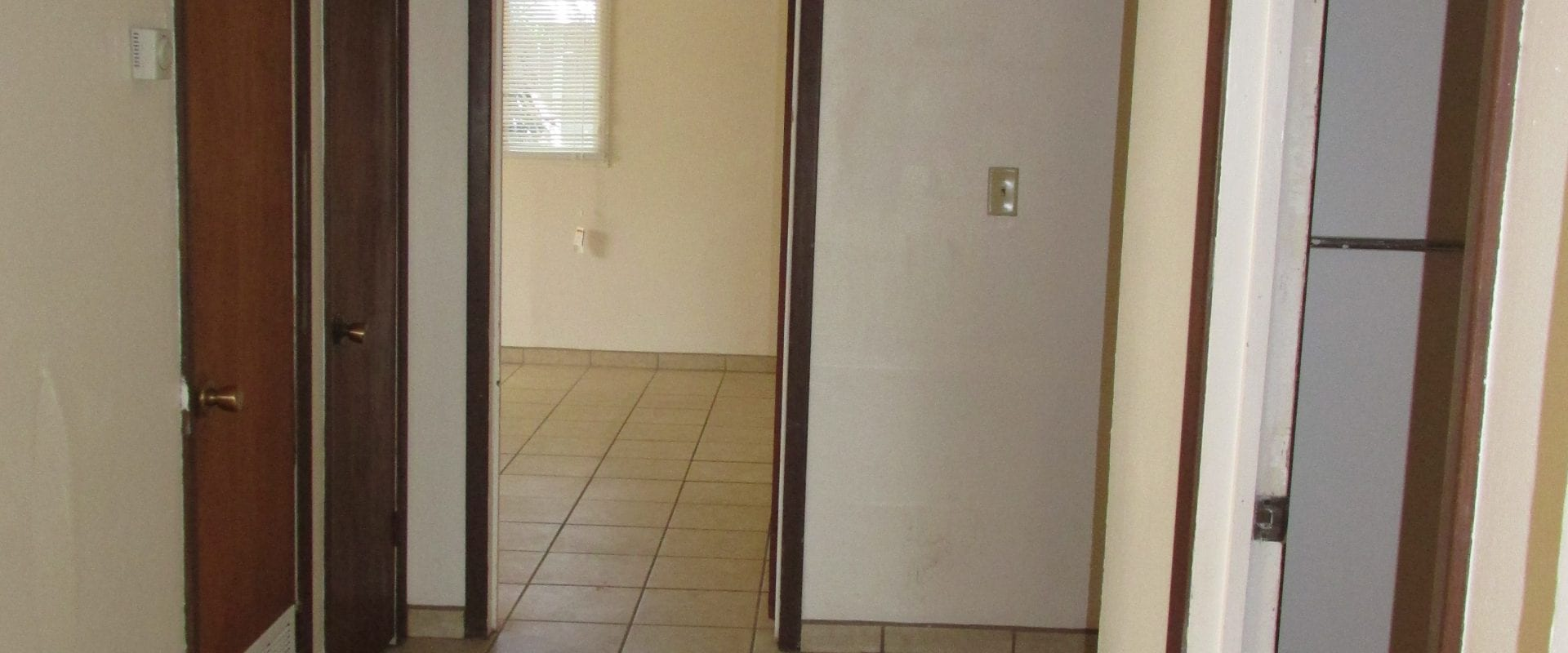 1512 E. Boutz Road, Las Cruces, NM 88001