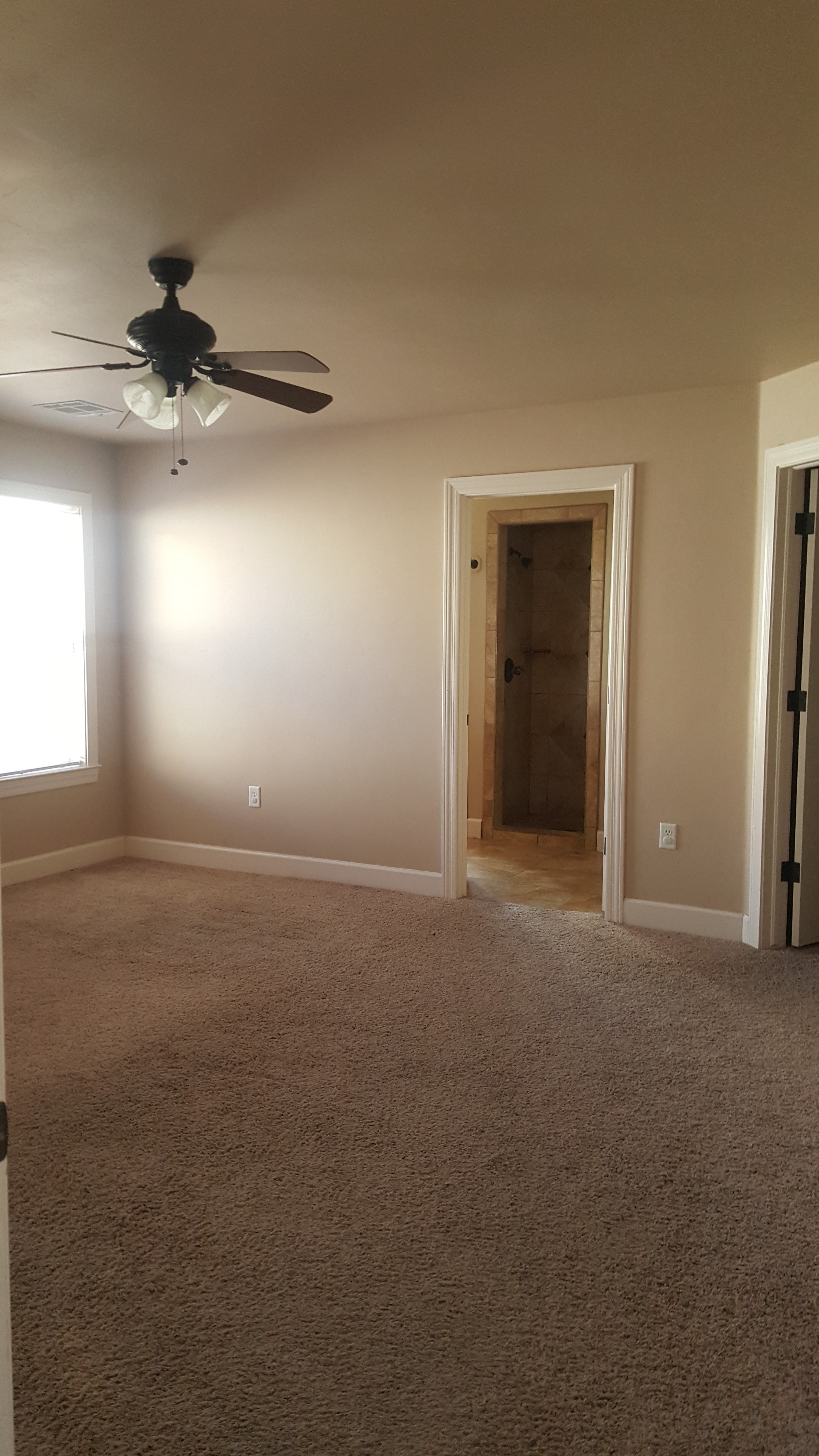 4760 Kerry Ann Place, Las Cruces, NM  88012