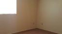 235 West Madrid #6, Las Cruces, NM  88005