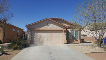 2121 Windsor Place, Las Cruces, NM 88005
