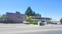 235 W. Madrid Ave, Apt. #14, Las Cruces, NM 88005