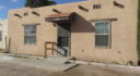 905 Foster Rd. #A, Las Cruces, NM  88001
