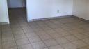 1410 Alamo St. #3, Las Cruces, NM  88001