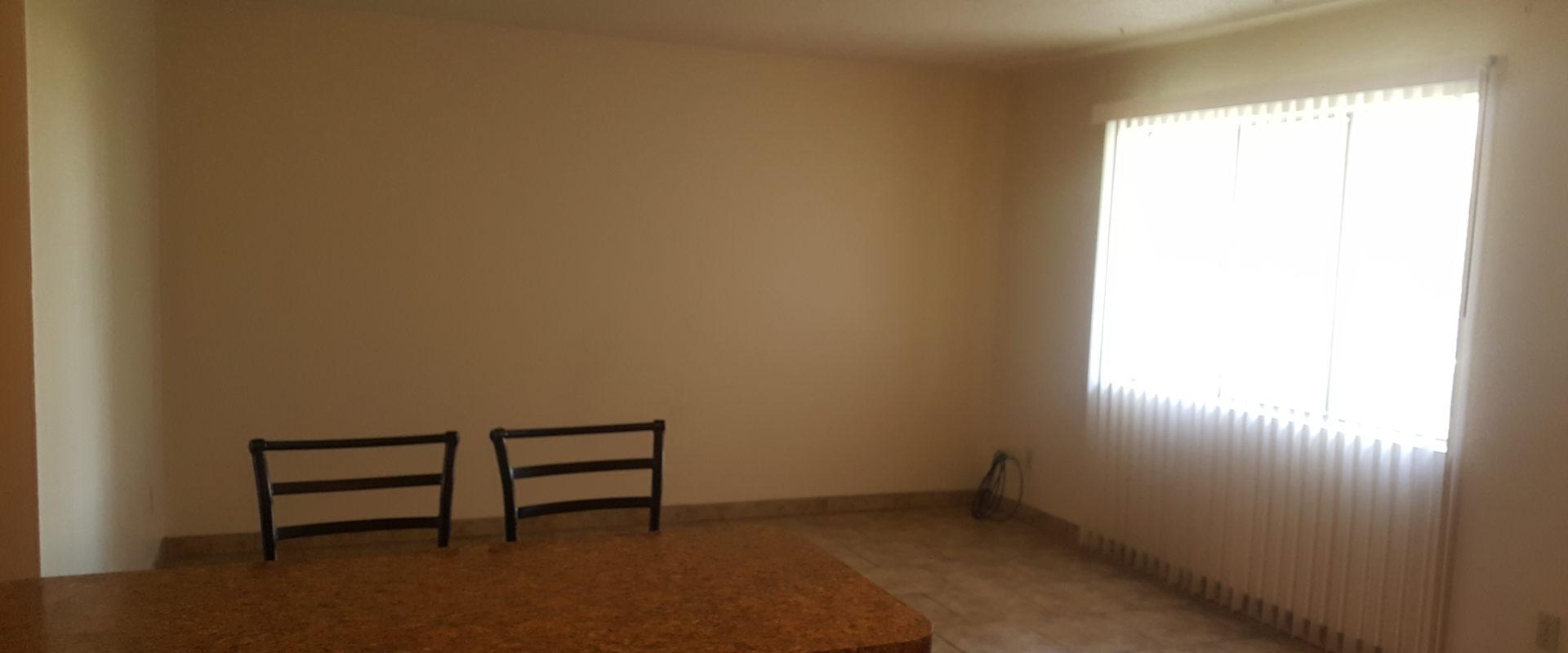 235 W. Madrid #9, Las Cruces, NM  88001