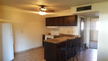 235 W. Madrid #9, Las Cruces, NM  88001