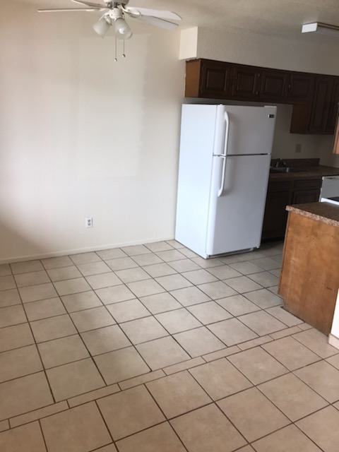 2450 Hagerty Rd. #6,#7 Las Cruces, NM  88001