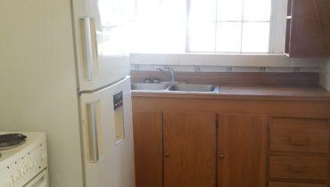 3206 Oak St. #2, Las Cruces, NM  88005