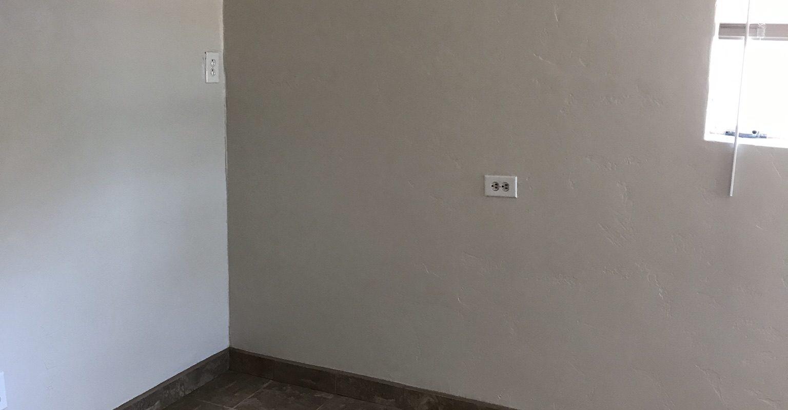 827 N. San Pedro St., Las Cruces, NM  88001