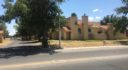 199 W. Madrid Avenue #F4, Las Cruces, NM  88005