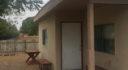 1325 E. Mesa Avenue – HOUSE