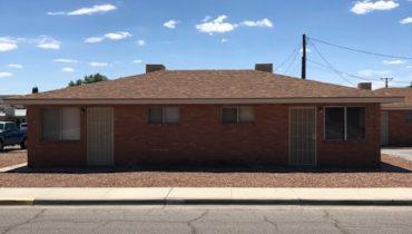1345 E. Mesa Avenue, Apt. #2