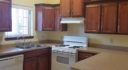 203 W. Madrid #8, Las Cruces, NM  88005