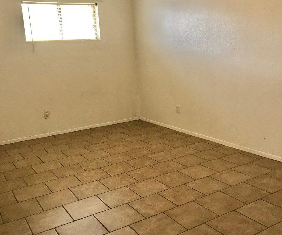 1345 E. Mesa Ave. #2, Las Cruces, NM  88001