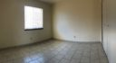 2450 Hagerty Rd. #11, Las Cruces, NM  88001