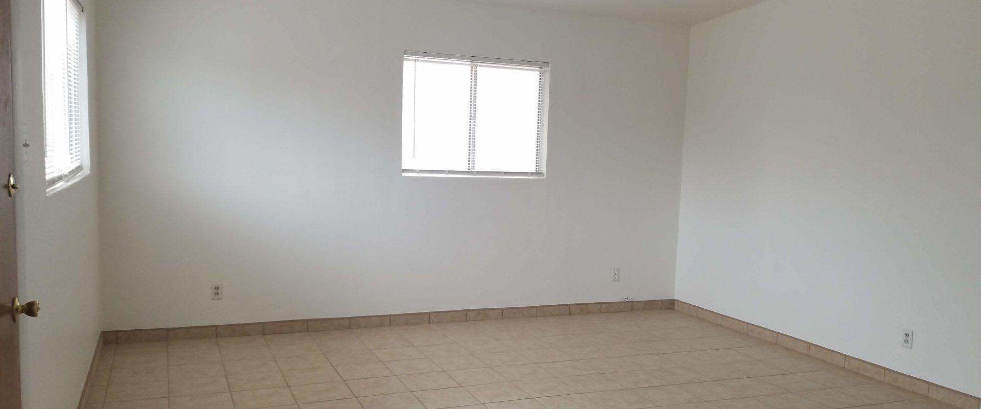 1020 Laurel St., Las Cruces, NM  88001
