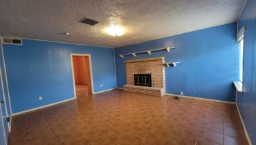 1982 Calle de Colon, Mesilla, NM  88046