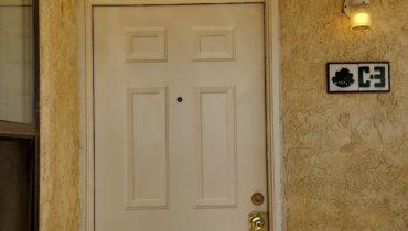 199 W. Madrid Road #C3, Las Cruces, NM  88005