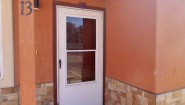 203 W. Madrid Avenue #13, Las Cruces, NM  88005