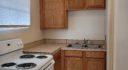 1105 Milton Rd. Units #A, #C  Las Cruces, NM   88001